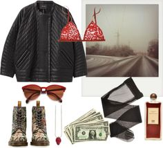 """""""#28"""" by kelly-m-o on Polyvore"""