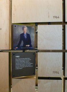Bill & Melinda Gates Foundation Visitor Center, USA - Yahoo Image Search Results
