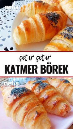 Hot Dog Buns, Hot Dogs, French Toast, Good Food, Food And Drink, Bread, Cooking, Breakfast, Recipes