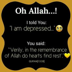 YA ALLAH forgive me have mercy on me,i am not GOD,grant me jannatulfirdose and good end take an easy reckoning i beg you,save me from the hellfire torment of the grave and hashr azaab and every wrath ,i fear you and your wrath,ameen.