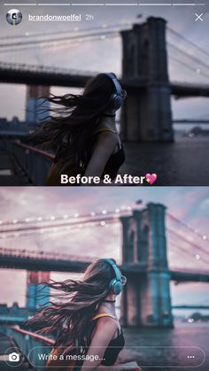 the editing Dreamy Photography, Creative Portrait Photography, Night Photography, Photography Tips, Photography Challenge, Poses For Photos, Photoshop, Foto Pose, Photo Editing
