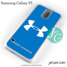 A snap-fit case that provides protection to the back and sides of your phone from daily wear and tear. Fits for Apple iPhone & iPod, and Samsung Galaxy smartphones. Fits for samsung galaxy S3, samsung