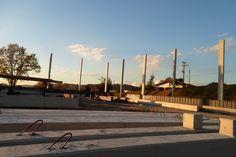 Fábrica pré moldados de concreto - 19 3848-1152 - EFFE.ESSE ENGENHARIA