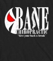 Bane Chiropractic
