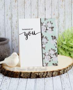 http://housesbuiltofcards.blogspot.com/2016/05/thinking-of-you-card-set.html