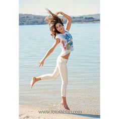 #shopping #girl #style #moda #pretty #model #fabian_fotografia @bolboretamoda @dekologas #aspontes #acoruña #coruña #ferrol #naron #vilalba #xermade #muras #eume #valdoviño #puentedeume #fene #xubia #moeche #somozas #ortigueira #mañon #beautiful #eyes #fashion #love #beauty