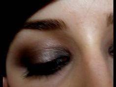 Maquillage de soirée : Kim Kardashian inspired