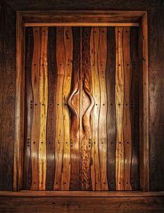 Open Sesame Kolektor Series 2012 - Sculpter Benji Reyes