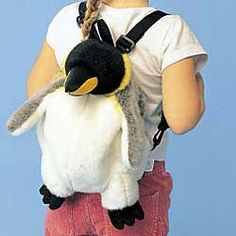 penguin gifts - Google Search