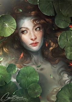 Shallows Limited Edition Fine Art Print by CharlieBowater on Etsy https://www.etsy.com/listing/252255993/shallows-limited-edition-fine-art-print