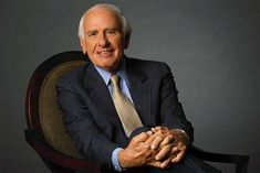 Jim Rohn was a master in personal development. He inspired hundreds of thousands with his words. Here are 30 inspirational Jim Rohn Quotes to inspire you. Development Quotes, Personal Development, Jim Rohn Quotes, Inspirational Quotes From Books, Motivational Quotes, Good Time Management, Project Management, Success And Failure, Life Plan