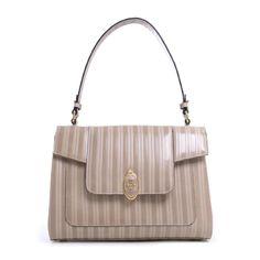 4bbb8be03e4 Carbotti Italian Camilla Bag   Bags   Pinterest   Camilla, Bag and Tassels