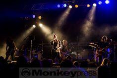 Fotos: FILTER  FILTER  Köln Live Music Hall (09.06.2016)   monkeypress.de - sharing is caring! Den kompletten Beitrag findet Ihr hier: Fotos: FILTER
