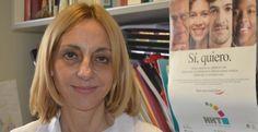 """La investigadora que tuvo que ir al concurso """"Atrapa un millón"""" gana otra batalla / @next_ciencia   #sinciencianohayfuturo"""
