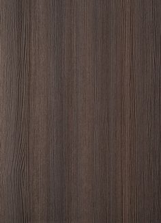 SCULTURA - Designer Wood panels from CLEAF ✓ all information ✓ high-resolution images ✓ CADs ✓ catalogues ✓ contact information ✓ find. Walnut Wood Texture, Veneer Texture, Wood Texture Seamless, Wood Floor Texture, 3d Texture, Seamless Textures, Texture Design, Texture Mapping, Wood Wallpaper