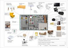 Arquiamor 5 - Ideias em Casa