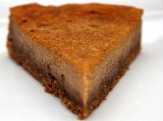 Sütőtök pite recept II.: Bőven benne vagyunk a sütőtök szezonjában, amit nem csak sült tökként vagy krémlevesként, hanem desszertként is elkészíthettek.