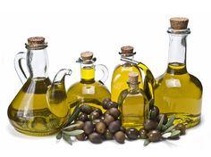 #Dato Según un estudio, una dosis diaria de 25 ml de aceite de oliva reduce el riesgo de endurecimiento de las arterias