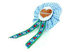 AnneSvea Orden - Bräutigam Orden blau kariert Bub Oktoberfest JGA Jungegesellenabschied Button Geschenk AnneSvea http://www.amazon.de/dp/B015EVKGDK/ref=cm_sw_r_pi_dp_3dq-vb03YA43M