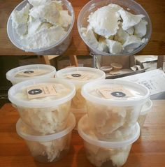 Shea butter is one of the most versatile natural beauty ingredients and I use it daily in some form. I've used it for years in everything from my homemade lotion bars and original  magnesium body butter to homemade lip balms and healing salves. Check out the 21 Shea Butter Benefits and Uses http://wellnessmama.com/27324/shea-butter-benefits/