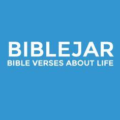 Bible verse search