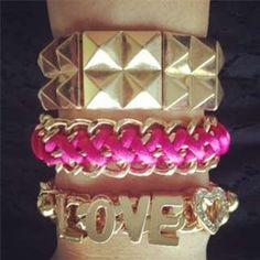 Loving You set available at www.shopsimplylush.com