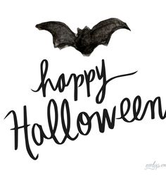 Fröhliches Halloween Source by madamekhaos Moldes Halloween, Feliz Halloween, Fröhliches Halloween, Adornos Halloween, Manualidades Halloween, Holidays Halloween, Halloween Printable, Happy Halloween Quotes, Halloween Images