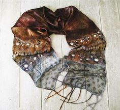 Nuno felted scarf-pic14.jpg