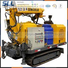 SKC80 Wet Concrete Spraying Machine With Air