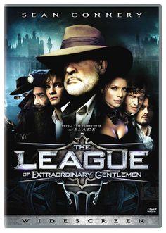 league_gentlemen_01.jpg (800×1124)