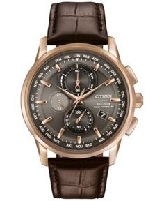 shoes for cheap newest to buy 20 Best Watches images in 2019