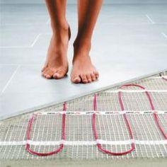 22 Best Underfloor Heating Images Underfloor Heating