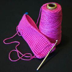manssingulars Projecte en procés Proyecto en proceso Work in progress  #amigurumi #amigurumis #ganchillo #tejer #ganxet #MansSingulars #ganxetskrly #manualidades #manualitats #fetama #handmade #artesanal #handmadewithlove #crochet #crocheting #crochetaddict #crochetlove #crochetlovers #instacrochet #hilaturaslm #catalunya #barcelona #nouprojecte #nouprojecteenprocés #nuevoproyecto #newproject