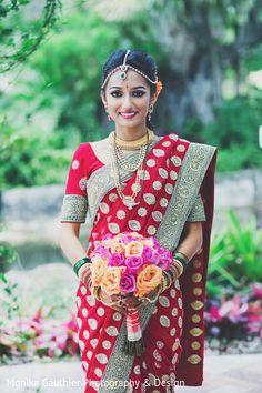 Wedding portraits http://maharaniweddings.com/gallery/photo/28527