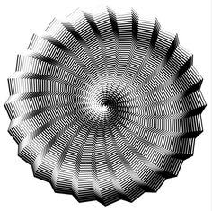 Wolfram Mathematica - hybrid logos