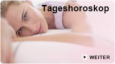astrozeit24: Aktuelles Tageshoroskop Gratis suchen und Kostenlos lesen: http://www.astrozeit24.de/tageshoroskop/