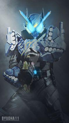 Kamen Rider Build : Tank Tank Wallpaper by on DeviantArt Kamen Rider Wizard, Kamen Rider Ex Aid, Kamen Rider Decade, Kamen Rider Series, Tank Wallpaper, Rabbit Wallpaper, Power Ragers, Boboiboy Galaxy, Futuristic Motorcycle