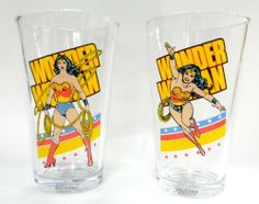 f513a65b09ccc 10 Best Wonder Woman! images | Wonder woman logo, Wonder woman party ...