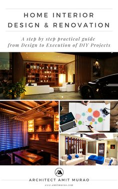 Home Interior Design & Renovation: A step by step practical guide from Design to Execution of 'DIY' Projects! by [Murao, Amit] Home Interior Design, Interior Architecture, Interior And Exterior, Drawing Furniture, Furniture Layout, Kitchen Drawing, Ceiling Plan, Staircase Design, Design Firms