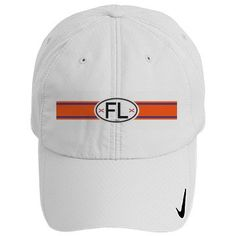 50e2904a865 Florida Euro-Stripe