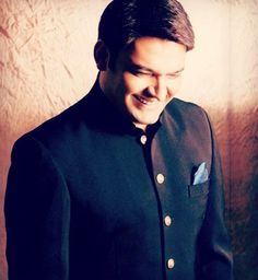 MY JAAN (@kapilsharma955) on Twitter