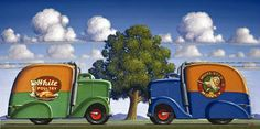 biology by Robert LaDuke | Flickr - Photo Sharing!