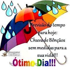 Imagens de Bom dia para compartilhar no Facebook, CLIQUE e veja mais. Portuguese Quotes, Maria Jose, Good Vibes, Good Morning, Cool Pictures, Humor, Amazing, Top Imagem, Snoopy