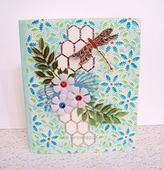 Ann Greenspan's Crafts: Staying Inside the Lines