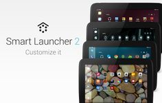 Smart Launcher Pro 2 v2.12-final Apk - Android Launcher - http://apkville.net/2015/02/smart-launcher-pro-2-v2-12-final-apk-android-launcher/
