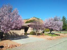 Sedona Property for Sale - 512142 - 45 Supai Drive Sedona,AZ 86351