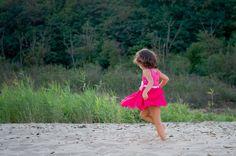Детска фотография Варна http://simeonuzunov.weebly.com https://www.facebook.com/simeon.uzunov.photography #детски #фотограф #варна #фотосесии #фотографи #снимки #детска #фотография #фотосесия #лято #море #река