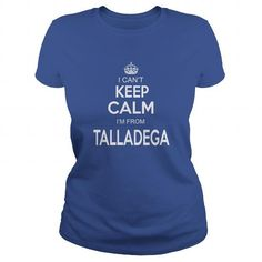 Talladega Shirts Born in Live in County T Shirt Hoodie Shirt VNeck Shirt Sweat Shirt Youth Tee for Girl and Men and Family #city #tshirts #Talladega #gift #ideas #Popular #Everything #Videos #Shop #Animals #pets #Architecture #Art #Cars #motorcycles #Celebrities #DIY #crafts #Design #Education #Entertainment #Food #drink #Gardening #Geek #Hair #beauty #Health #fitness #History #Holidays #events #Home decor #Humor #Illustrations #posters #Kids #parenting #Men #Outdoors #Photography #Products…