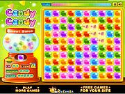 play online candy crush saga game at : http://candycrushsagagames.in/