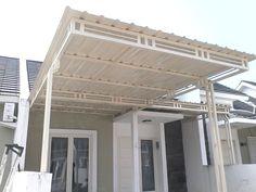 canopy murah surabaya